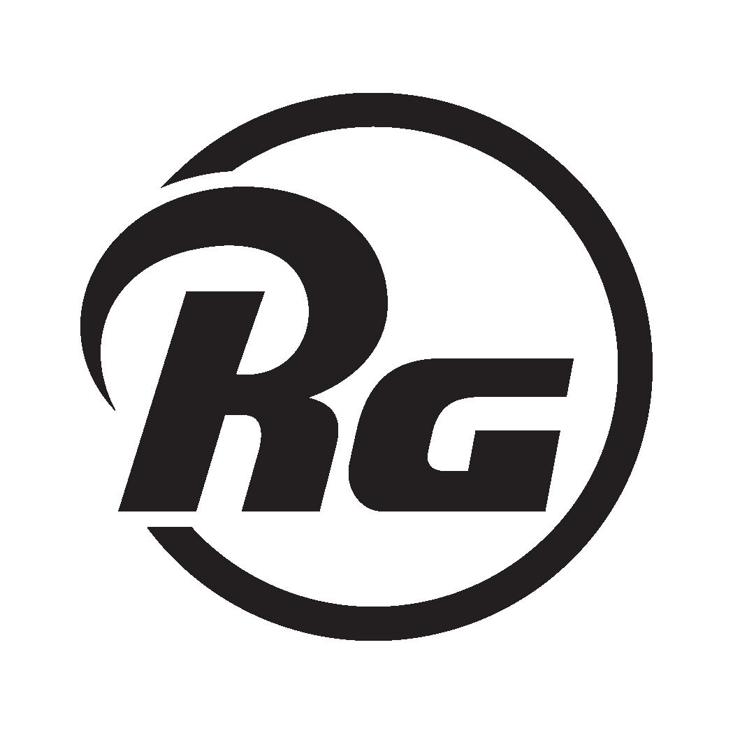 rgglovessverige.com